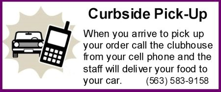 Curbside-small3